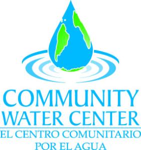 Community Water Center